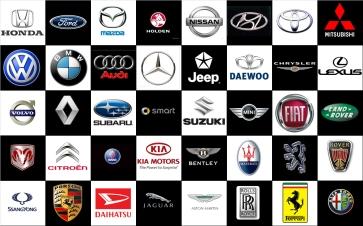 logos-marcas-coches