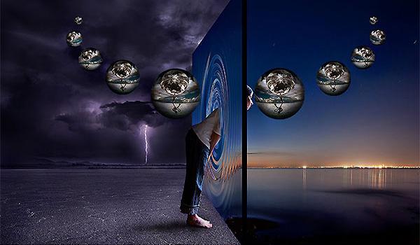 pueden-los-universos-paralelos-explicar-el-fenomeno-de-dejavu-1