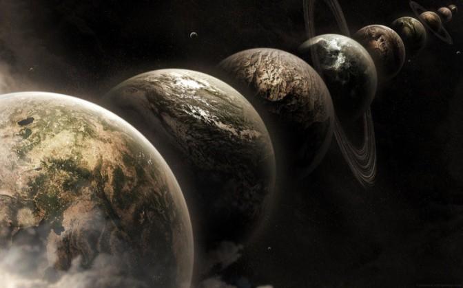 universos_paralelos_1