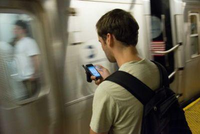 wifi-movil-metro-ny