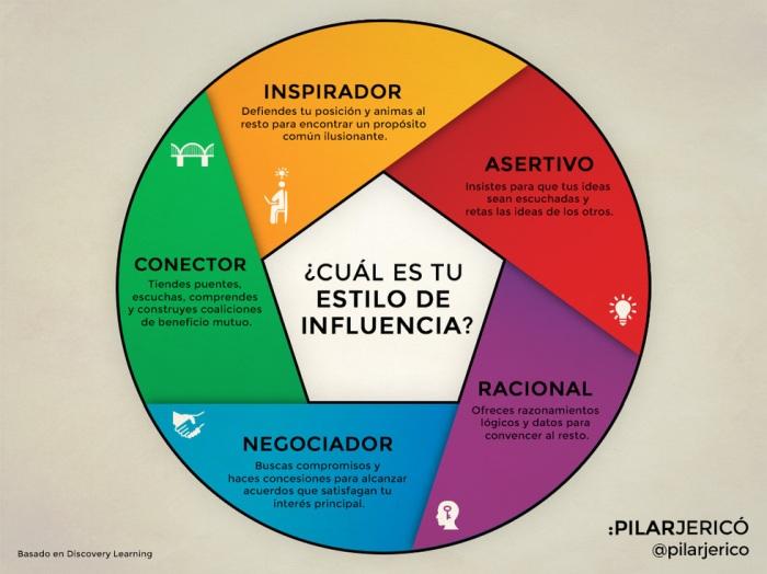 1474359020_147435_1474359020_noticia_normal
