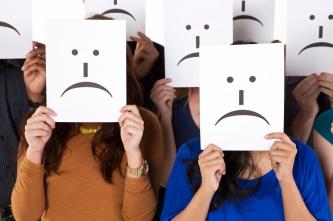 negative-people