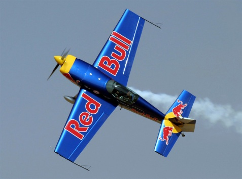 extra-ea-300-red-bull