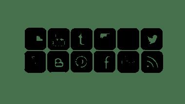 social-networks-1863613_640