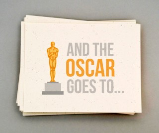 content_and_the_oscar_goes_to_your_carpet