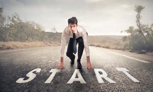 consejos-hacer-ejercicio-trabajo-correr-hasta-oficina
