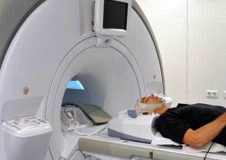 fMRI-test-of-lucid-dreamer